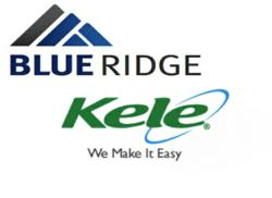 Kele Implements Blue Ridge Demand Forecasting, Replenishment, and Analytics Solution